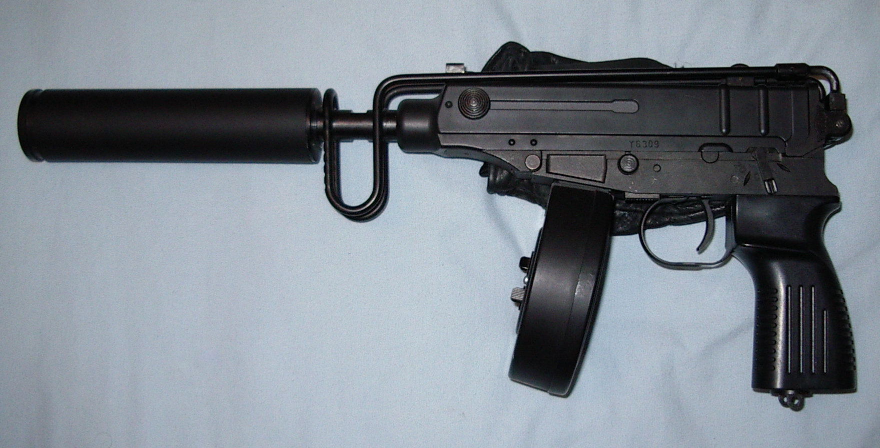 Thinking about getting into airsoft... | Page 4 | Mortal Online Forums M14 Ebr Airsoft